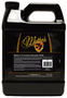 McKee's 37 Leather Shampoo 70/30 128 oz.
