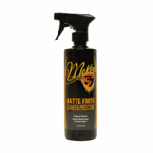 McKee�s 37 Matte Finish Cleaner & Protectant