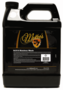 McKee's 37 N-914 Rinseless Wash 128 oz.