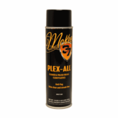 McKee's 37 Plex-All� Cleaner & Polish for All Clear Plastics