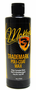 McKee's 37 Trademark Poli Coat Wax