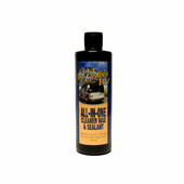 McKee's RV All-In-One Cleaner Wax & Sealant