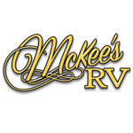 McKee's RV Waxes, Cleaners & Polishes