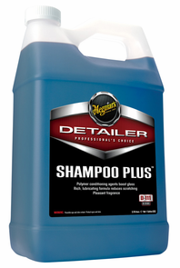 meguiars shampoo plus 1 gallon. Black Bedroom Furniture Sets. Home Design Ideas