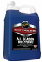 Meguiars D160 Detailer All Season Dressing for Tires & Trim - 1 Gallon