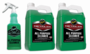 Meguiars D101 All Purpose Cleaner 2 Gallon Combo Pack