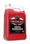 Meguiar's Super Degreaser Concentrate, 1 Gallon