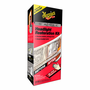 "Meguiars Basic Headlight Restoration Kit <font color=""red"">In Stock!</font>"