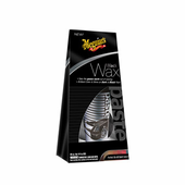 Meguiars Black Wax