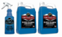 Meguiars D120 Glass Cleaner Combo Pack