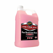 Meguiars D151 Paint Reconditioning Cream