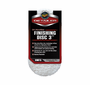 Meguiars DMF3 DA Microfiber Finishing Discs, 3 Inches