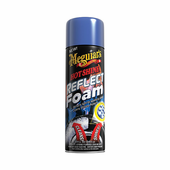 """Meguiars Hot Shine Reflect Foam <font color=""""red"""">In Stock!</font>"""