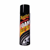 Meguiars Hot Shine Tire Foam