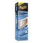 Meguiars Keep Clear Headlight Coating