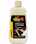 Meguiars  Mirror Glaze #2 Fine Cut Cleaner
