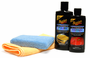Meguiars Ultimate Compound & Polish Combo