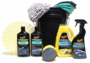 Meguiars Ultimate Detailing Kit