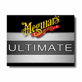 Meguiars Ultimate Products
