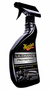 Meguiars Ultimate Protectant Spray