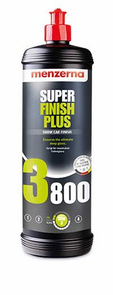 Menzerna Super Finish Plus (SF-3800)
