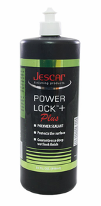 Jescar Power Lock Paint Sealant 32 oz