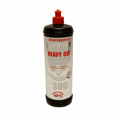 Menzerna Super Heavy Cut Compound 300 32 oz.