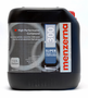 Menzerna Super Heavy Cut Compound (SHC 300) 128 oz.
