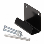 Metro Vac Wall Mounting Bracket