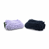 "Micro-Chenille Wash Mitt 2-Pack - <font color=""red"">Choose Your Mitts!</font>"