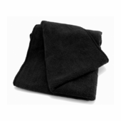 Microfiber All Purpose & Wheel Detailing Towel, 16 x 16 inches