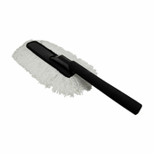MicroTwisted Microfiber Car Duster