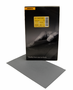 MIRKA WPF P1500 Sanding Sheets, 50 per box