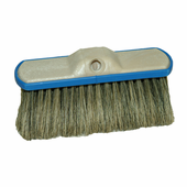 Montana Original 10 inch Boar�s Hair Car Wash Brush