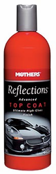 Mothers Reflections Advanced Top Coat