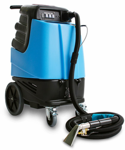 Mytee HP-120 GranPrix Hot Water Extractor <font color=red>New and Improved!</font>
