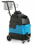 Mytee Lite III 8070 Hot Water Carpet Extractor