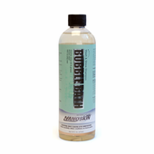 Nanoskin Bubble Bath Wash & Shine Shampoo 16 oz.