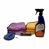Optimum Complete Prep & Coating Kit - <strong>20 cc</strong>