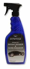 Optimum Instant Detailer & Gloss Enhancer 17 oz.