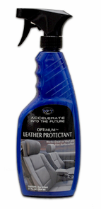 Optimum Leather Protectant