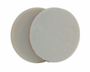 Optimum Microfiber Polishing Pad 6.25 inches