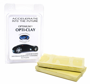 Optimum Opti-Clay