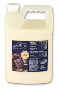 Optimum Protectant Plus 128 oz.