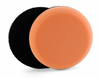 Orange Lake Country 5.5 Inch Flat Foam Pad - Single