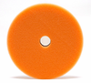 "Orange Polishing HD Orbital 7 Inch Foam Pad <font color=""ff0000"">BOGO</font>"