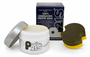 P21S 100% Carnauba Car Wax