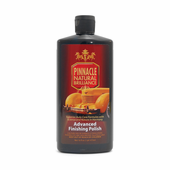 Pinnacle Advanced Finishing Polish