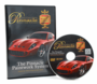 Pinnacle Complete Swirl Remover Kit <font color=red>FREE BONUS</font>