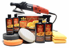 Pinnacle FLEX XC3401 Natural Brilliance Kit <font color=red><b>FREE BONUS</font></b>